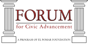 Forum for Civic Advancement Logo.png