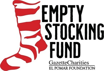 Empty Stocking Fund Logo.jpg